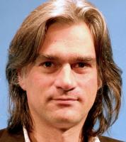 Julian Tenney's Avatar