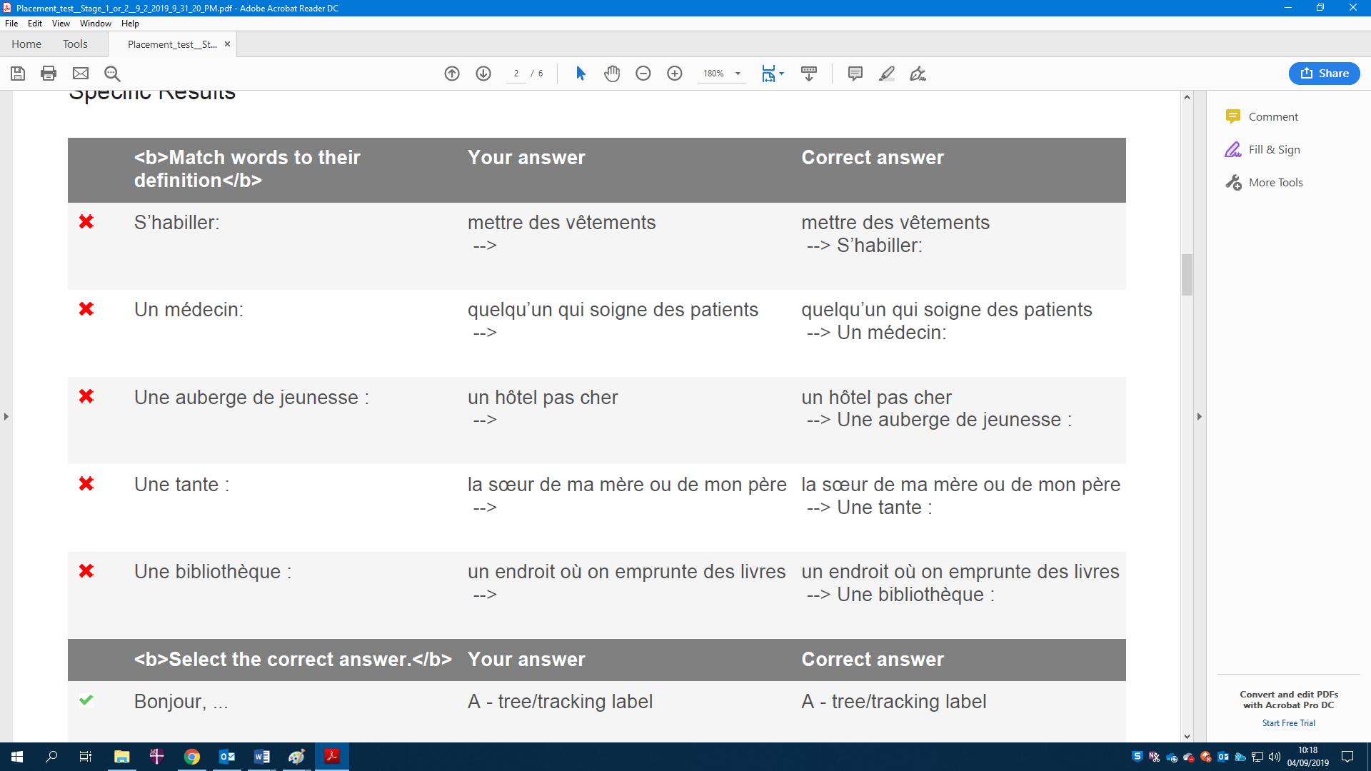 ResultspageMatchingtexts.png