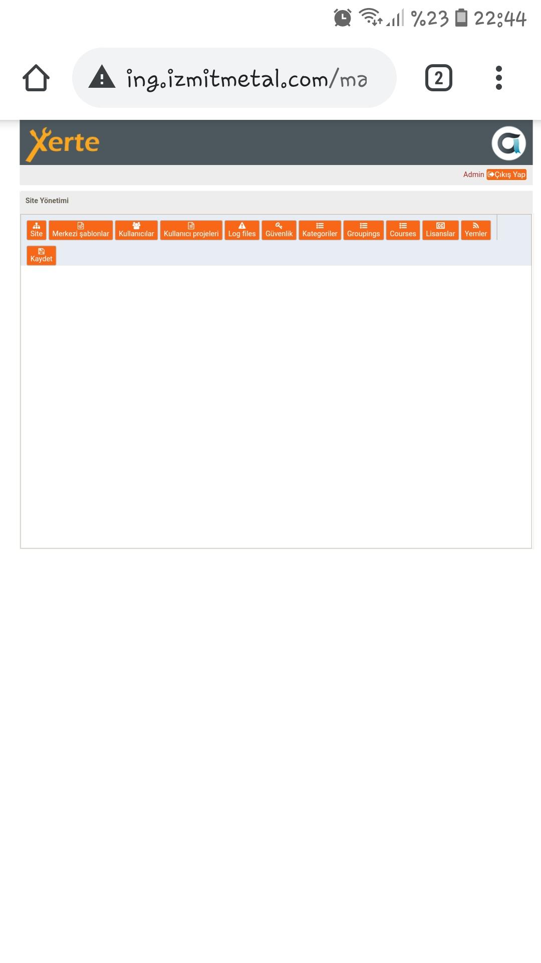 Screenshot_20201228-224449_Chrome.jpg