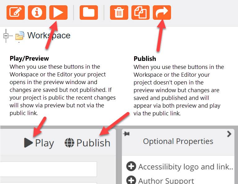 preview_vs_publish.jpg