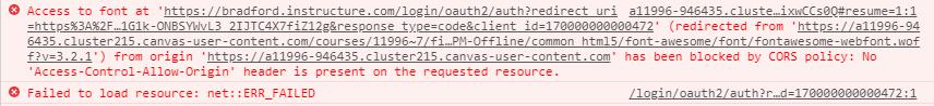 FA-error.png