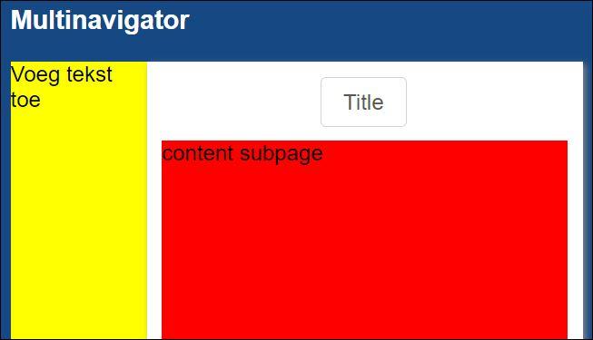 kleurenonderdelenmultinavigator.JPG